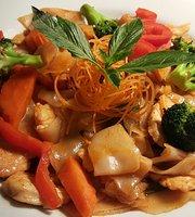 Rice Modern Thai