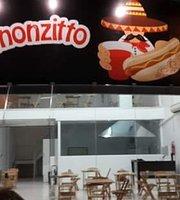 Mignonzitto Fast Food