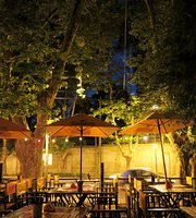 Kos Bar