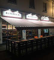 Burgheria
