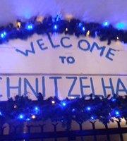 Schnitzelhaus