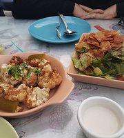 Zwarah Kuwaiti Restaurant