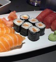 Miss Sushi Sevilla Japanese Restaurant