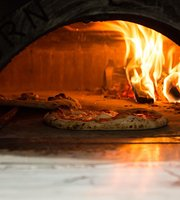 Ristorante Pizzeria Pulcinella