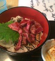 Kobe Dining