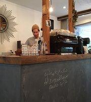 Nem Coffee & Espresso