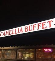 Camellia Buffet