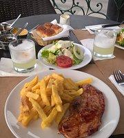 Beer Chicken Restaurant