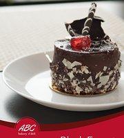 ABC Bakery & Deli