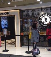 Pokka Cafe (Kolour Tsuen Wan II)