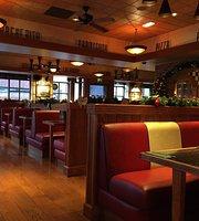 Frankie & Benny's New York Italian Restaurant & Bar - Sunderland