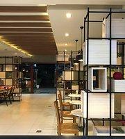 Felix Cafe