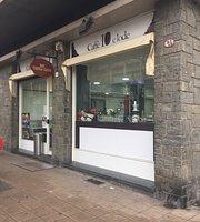 Caffe 10 e Lode
