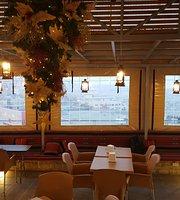 Jivana Cafe & Restaurant