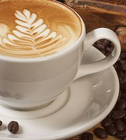 Miss Cafe