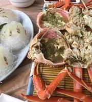 Sea Village Sashimi Restaurant