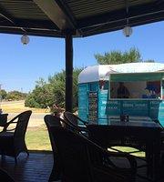 Osprey Bar and Lounge