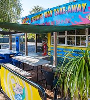 Leeuwin Way Takeaway