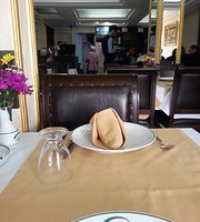 Asuman Restaurant