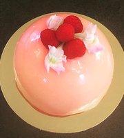 L'Instant Gâteau