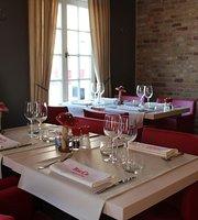 Barca Restaurant