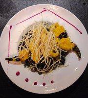 Nao Restaurant