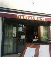 Restaurant L'avi Vitali
