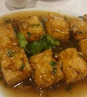 Ling Nan Chinese Restaurant