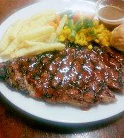 Andakar Steak