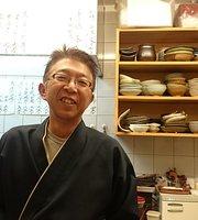 Shusai Shigeraku