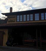 Restaurante La Corralada
