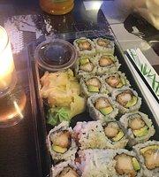Prinsdal Sushi
