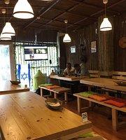 Habesh Restaurant