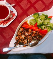 Tan-Zhen