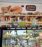 Golosi Sapori