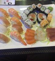 Non Solo Sushi