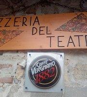 Pizzeria del Teatro