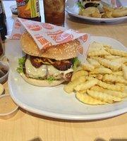 Burger Music