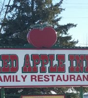 The Red Apple Inn