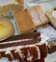 Fulo Cake House