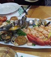 Vila Nova Restaurant