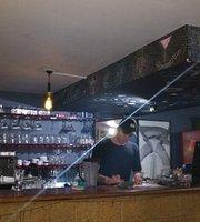 Ciudad Café