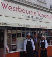 Westbourne Tandoori