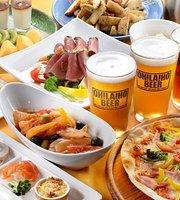 Brewery & Restaurant OH!LA!HO