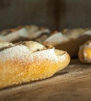 Ehinger boulangerie