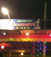 Rock Namaste Cafe