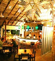 Alfredo's Restaurant Bar