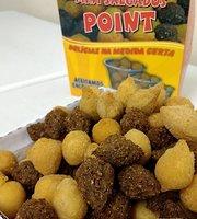 Mini Salgados Point