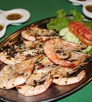 Sailom Restaurant