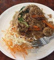 Thai Thai Restaurant